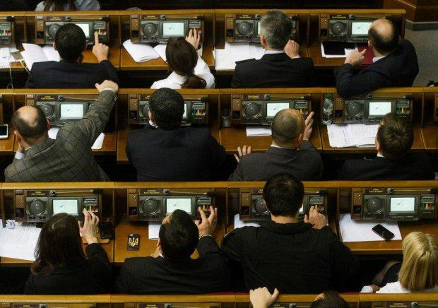 Легализация медицинской марихуаны в Украине: что изменит новый закон