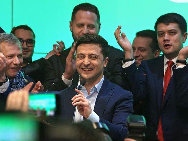 У Зеленського назвали перші кроки нового міністра оборони: будемо все міняти