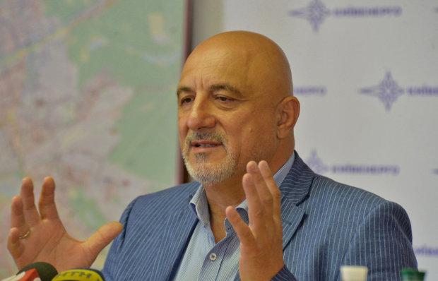 Отсрочка запуска рынка электроэнергии грозит срывом реформы, – Плачков