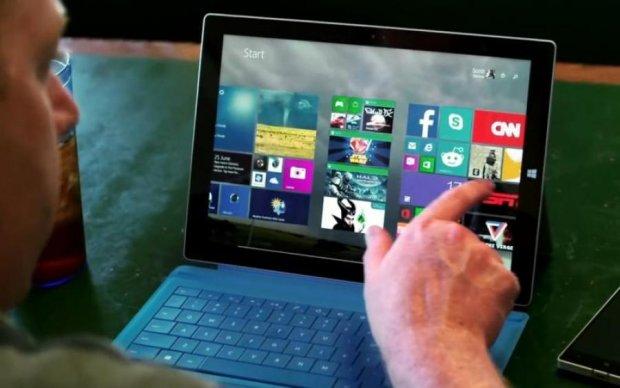 Нову Windows залишать без легендарного додатка