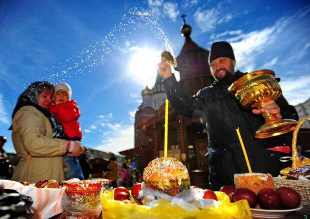 Пасха 2020: католическая и православная, Seldon.News