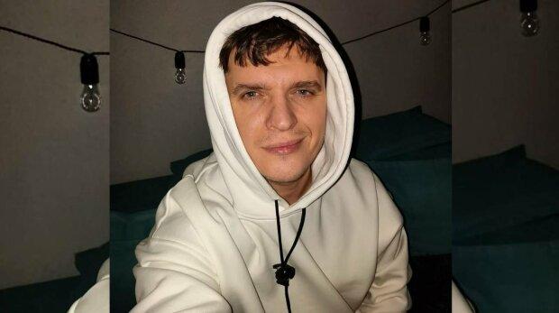 Анатолий Анатолич, фото: Instagram