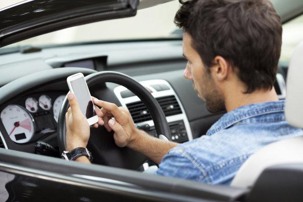 Новые штрафы, эвакуация и протоколы: какие изменения ждут водителей