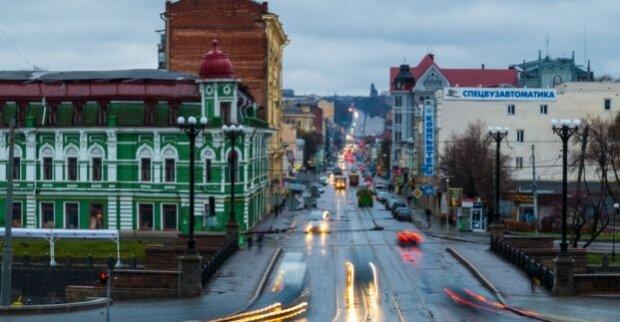 Харьковчане, хватайте зонтики: синоптики предупредили о проделках стихии 22 августа