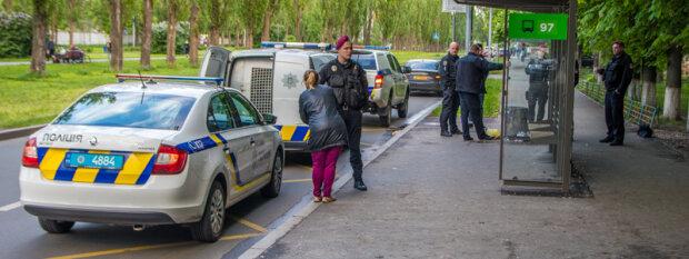 У Запоріжжі озвірілий підліток пошматував ножем чоловіка: вчорашня дитина виявилась гірше звіра