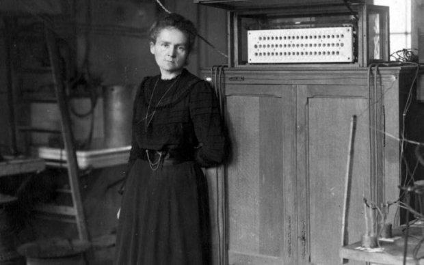 Мать современной физики: за что Мария Кюри дважды получила Нобелевскую премию