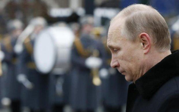 Довірена особа Путіна вже в Україні, і навіть за ґратами