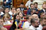 """""""Слуга народу"""" змусить YouTube і Netflix залишити Україну: готується скандальний законопроект"""