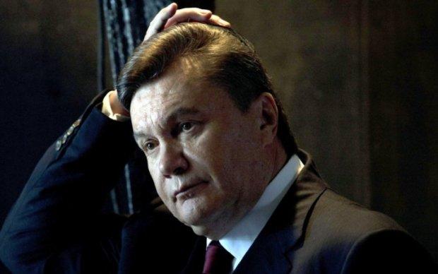 Кияни зможуть поскаржитися на Януковича