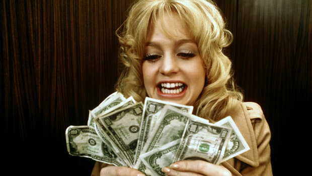 Сорвать джекпот или найти деньги на улице, каким знакам Зодиака улыбнется судьба