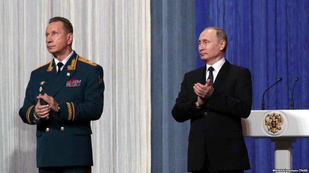 """""""Ты будешь выглядеть, как килька в томате"""", - пловец вызвал на дуэль прихвостня Путина"""