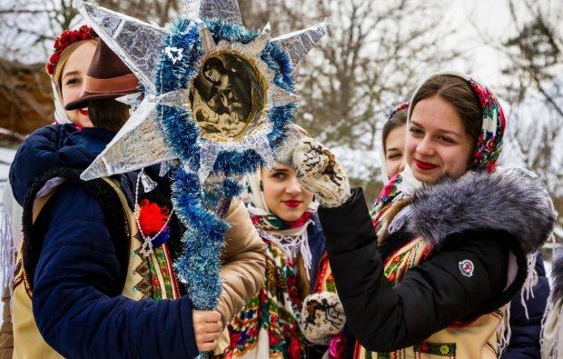 Как правильно отметить Старый Новый год: Дидух, кутья и полный дом гостей