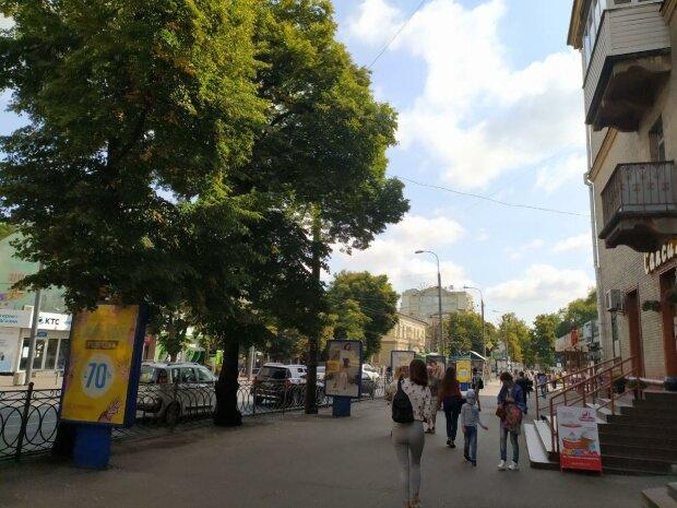 Погода на 30 серпня для всієї України: літо подарує любителям тепла і сонця останній шанс