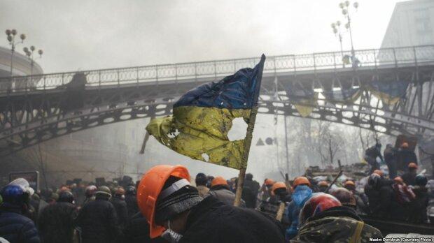Революція гідності: Генпрокуратура звернулася із гучною заявою до українців