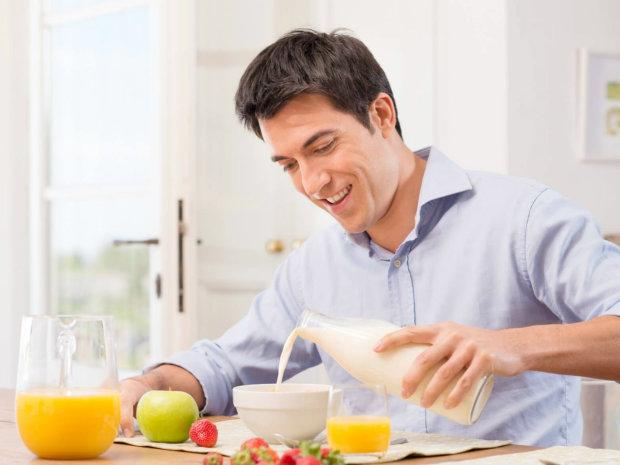 Лишний вес и высокий уровень глюкозы: ученые рассказали всю правду о завтраке