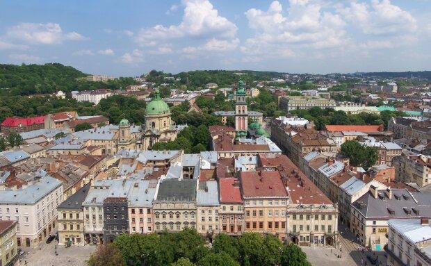 """До Львова завітав давній друг Трампа, """"приємно здивований"""": про що домовилися з губернатором Мальським"""