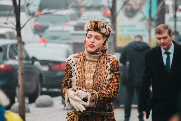 Деньги гребут лопатой: кто в Киеве зарабатывает больше всех