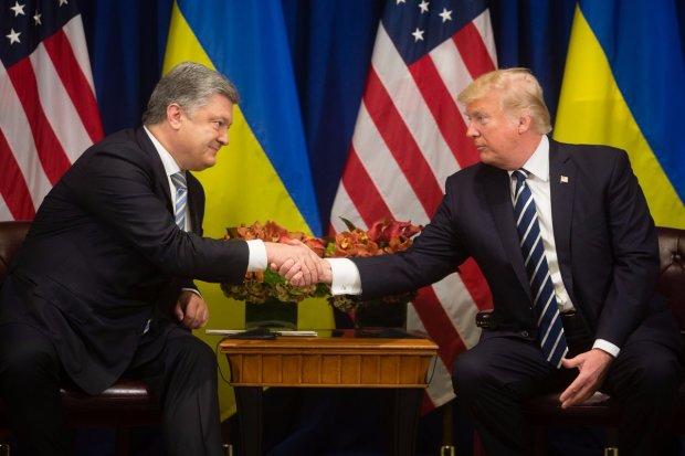 """""""Уходите, мистер"""": Порошенко официально обратился к Путину, на этом все"""
