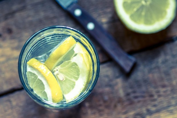 Пьешь и худеешь: топ-7 правил, которые помогут вам сбросить вес