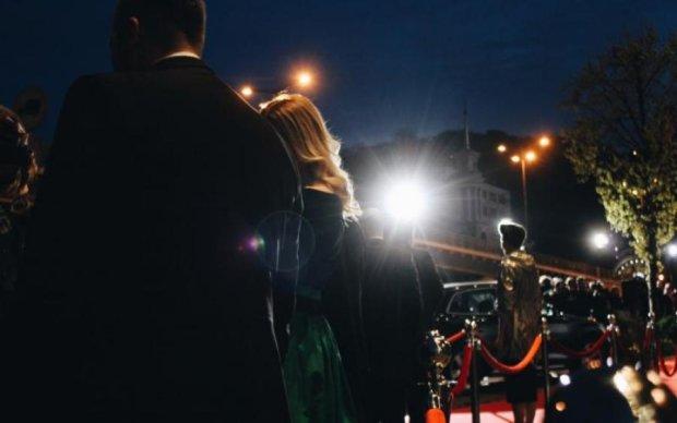 Лучшие украинские фильмы: полный список для киноманов