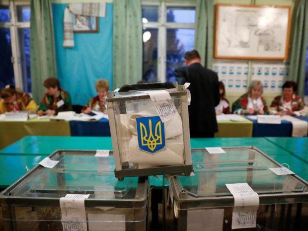 ЦВК оголосить результати виборів вже сьогодні: коли і де дивитися