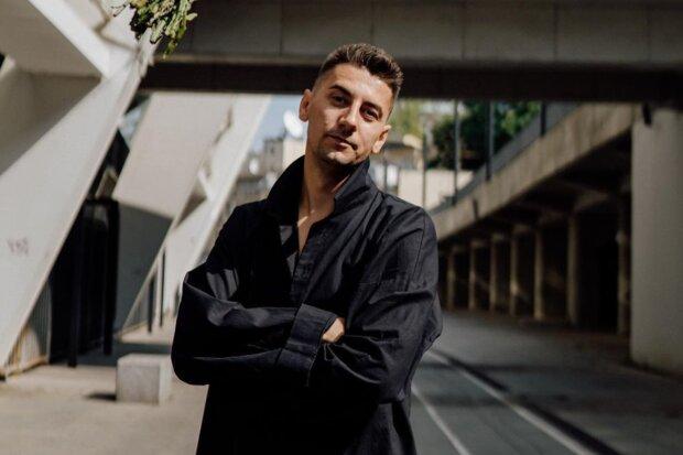 Александр Эллерт, instagram.com/ellert_a