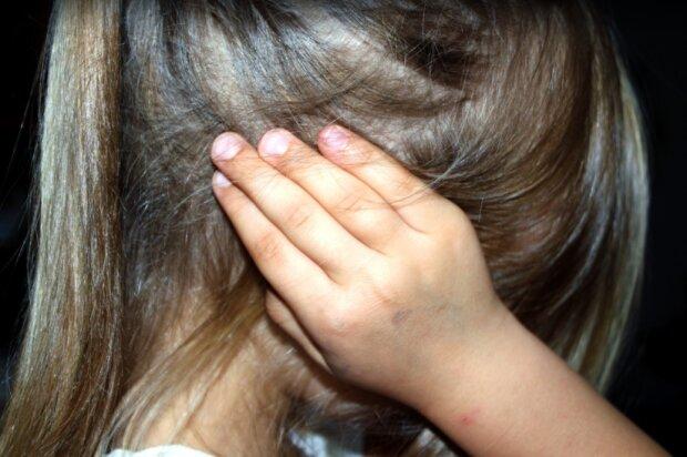 Развод в Украине: с кем по закону должны остаться дети, ответы юристов