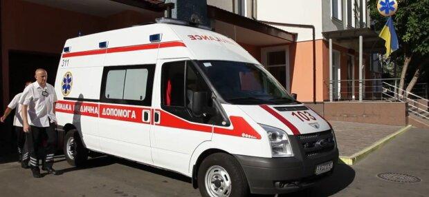 В Запорожье дети доигрались до жутких ожогов - испугались даже медики