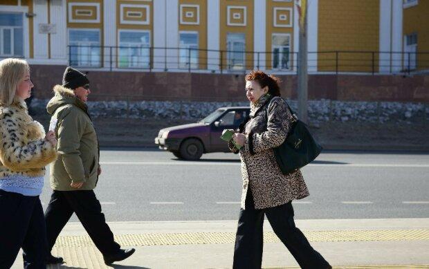 Дніпро взяв курс на весну, чим потішили синоптики 13 лютого