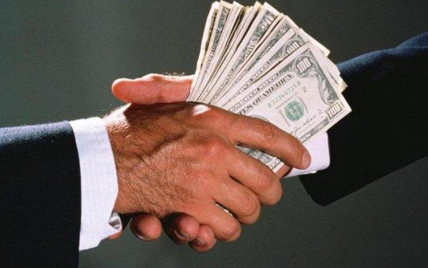 Нейросеть научили выявлять коррупционеров