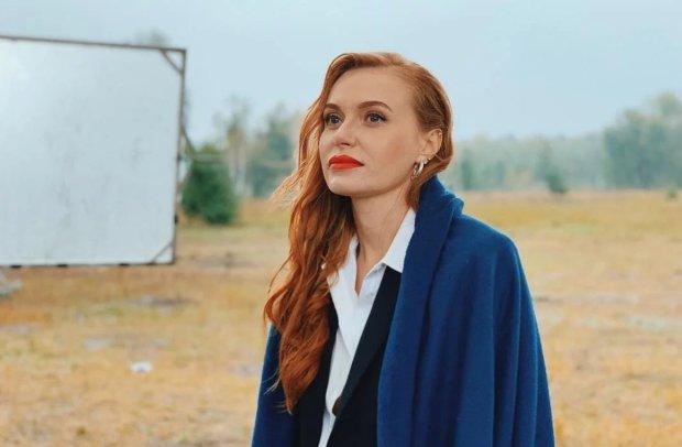 Слава Каминская рассказала, как всегда оставаться секси: путь к неизвестности