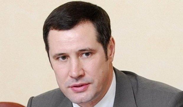 Украинские судьи находятся в постоянном страхе, - Юрий Сухов