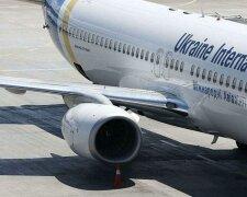 Самолеты МАУ, фото: flyuia.com