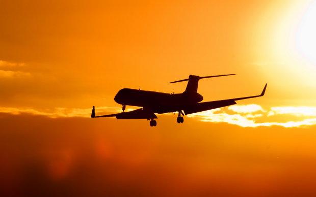 Черная пятница для путешественников: привлекательная распродажа от авиакомпаний