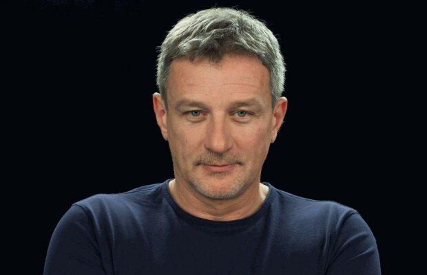 Андрій Пальчевський, фото: viva