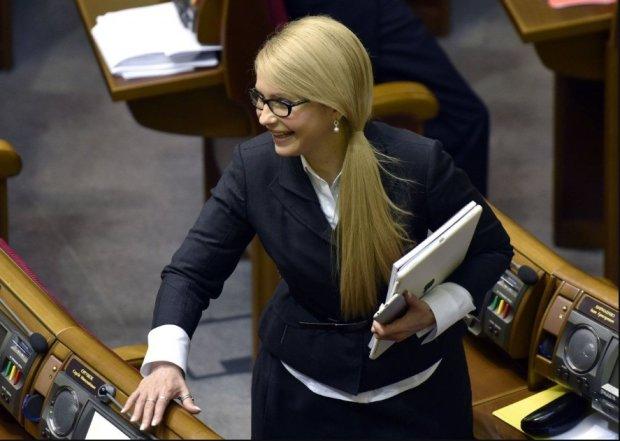 Чем хуже – тем лучше: Черновол рассказал всю правду о Тимошенко