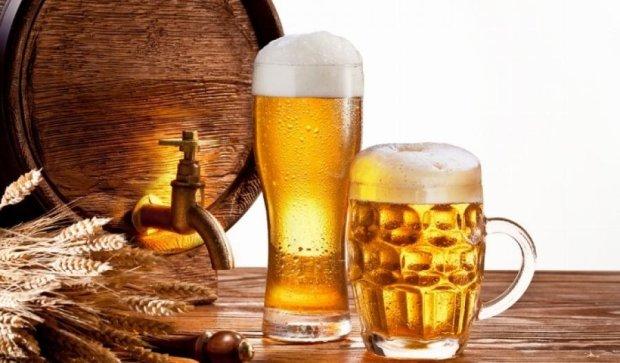 Австралійці зварили пиво з 200-річних дріжджів