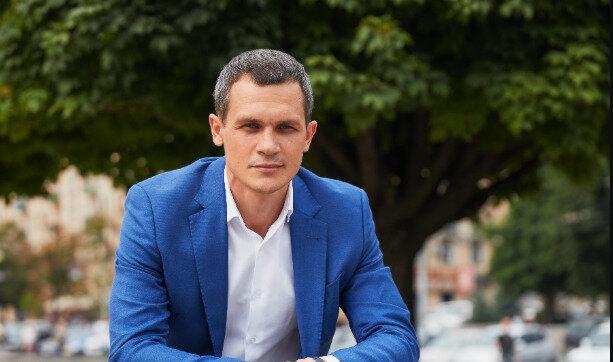 """Нардеп Кучер заговорив про призначення на посаду губернатора Харківщини: """"Не бачу сенсу..."""""""