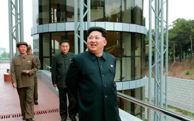 Трампа испугался: охранники безумного Кима вышли на новый уровень