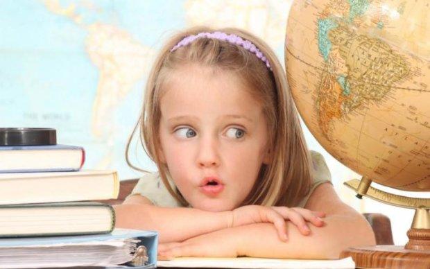 Як мотивувати дитину до навчання: найважливіші поради