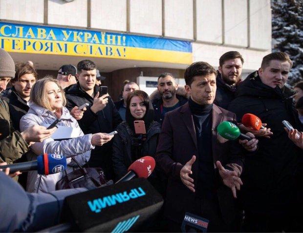 Команда Зеленского срочно обратилась к украинцам: сегодня последний день