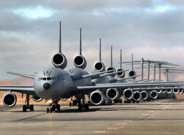 """Россиянам пришлось извиняться за """"понты"""" своего пилота в Сирии"""