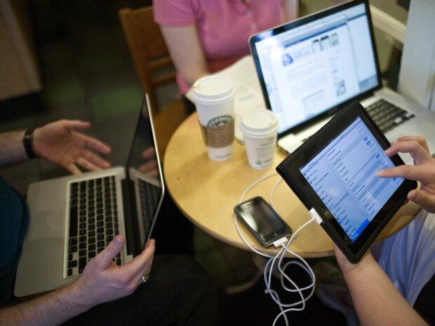 Как раздать wi-fi с ноутбука через командную строку или при помощи специальной программы