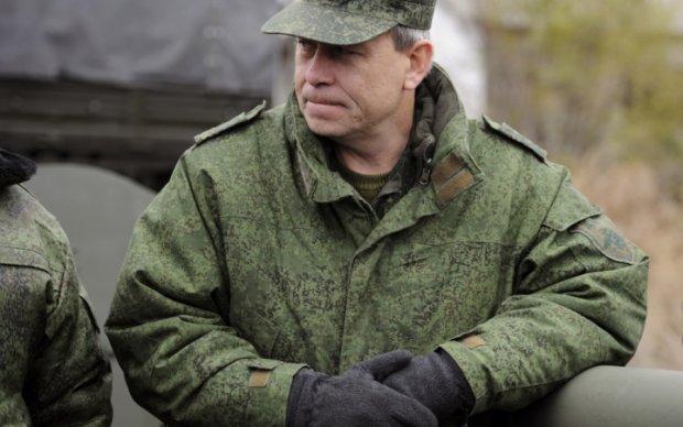 Теория заговора: боевики выдумали абсурдную причину крушения Ми-2
