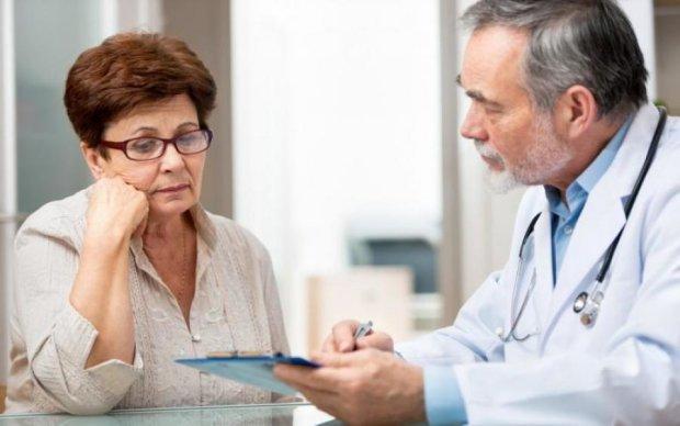 Список Супрун: українцям розповіли, які медичні послуги будуть безкоштовними
