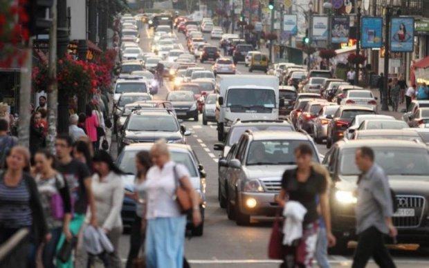 Легалізація євроблях: у скільки обійдеться розмитнення омріяного авто
