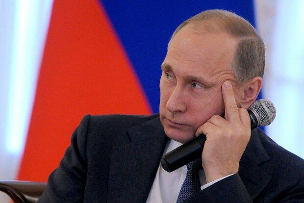 """Путин намеренно срывает встречи с Зеленским, заявление расставило все точки: """"Коту под хвост"""""""