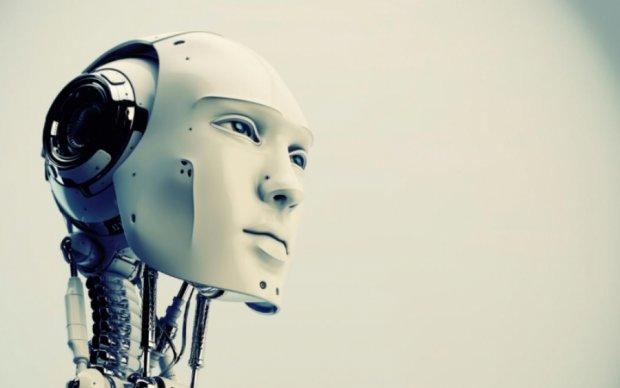 """На Robotica-2017 покажут """"взрослых"""" роботов и погрузят в виртуальную реальность"""