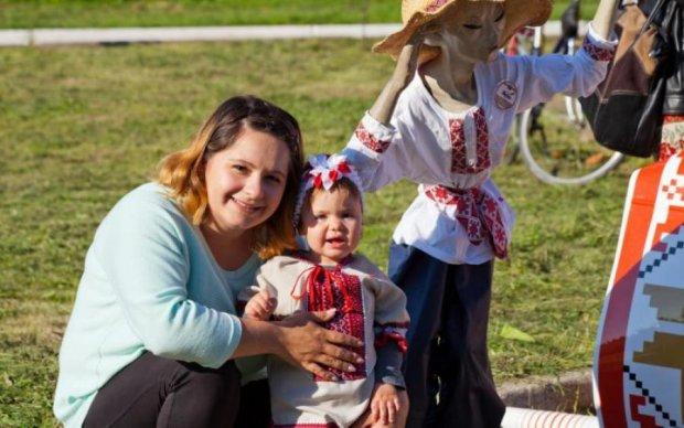 День вышиванки: 10 тайн символа Украины