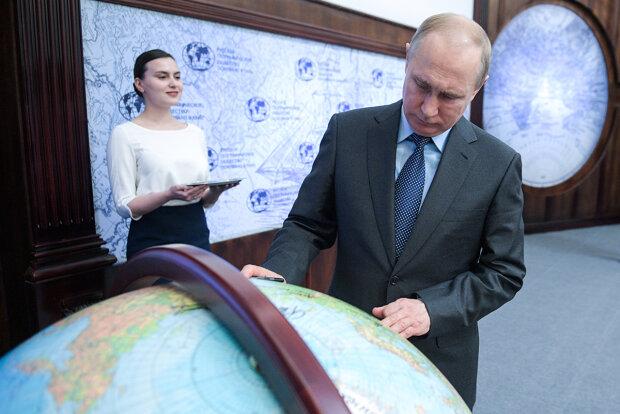 """Речь Путина сорвала розовые очки у россиян: """"Значит будут душить"""""""